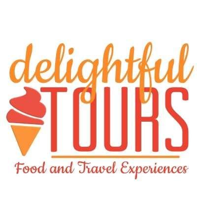 Delightful Tours