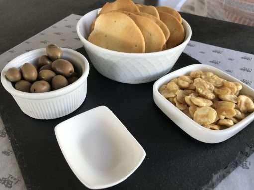 porto food tour