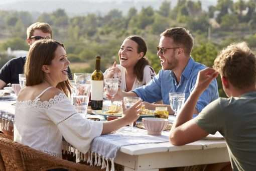 Food and wine tour lisbon portugal